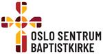 oslosbaptist Logo