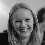 Charlotte Reenskaug Johnsrud