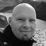 Fred Habberstad